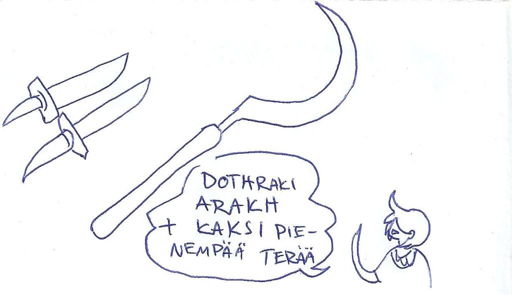 blogi2