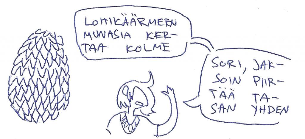 blogi3