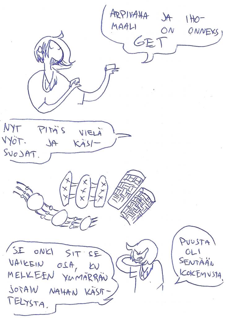 blogi6