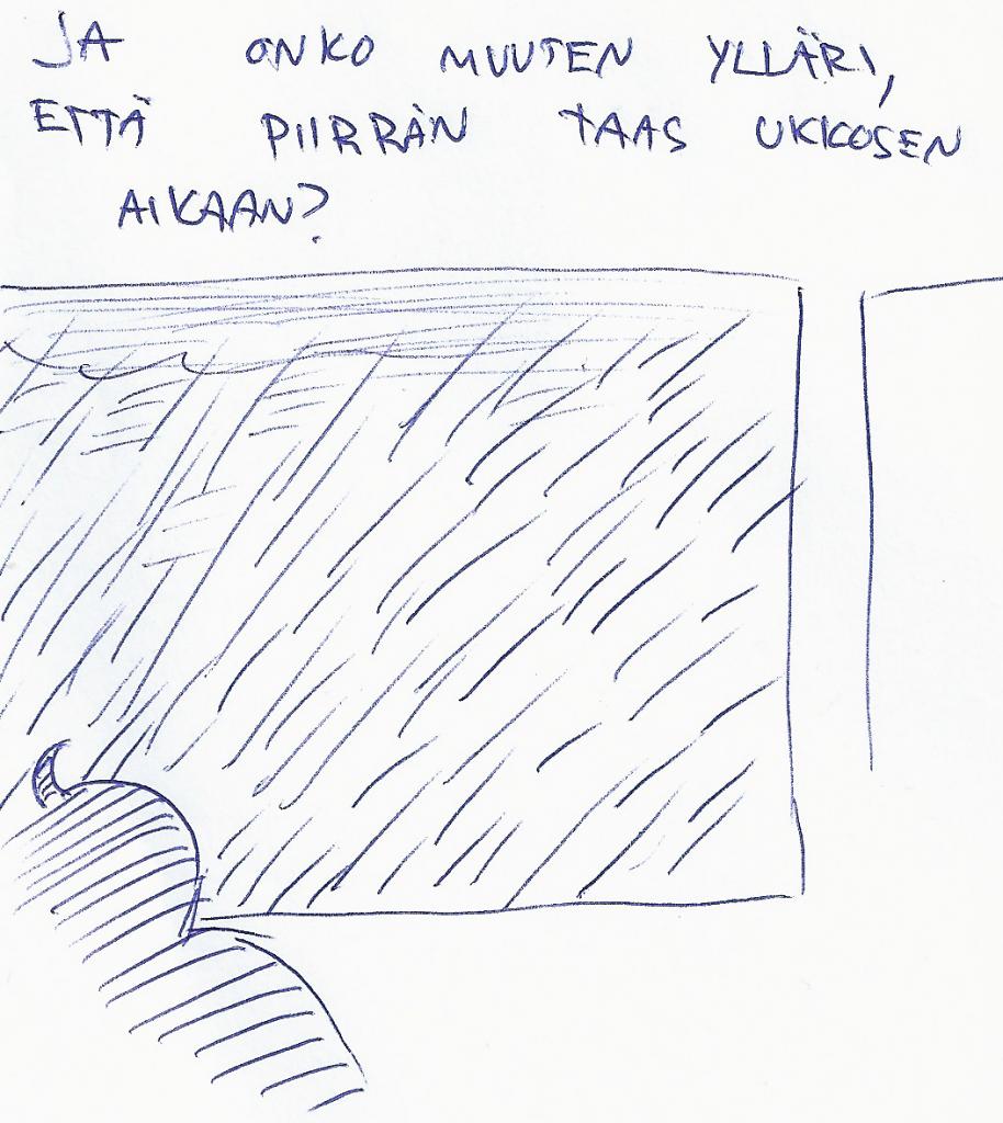 blogi7