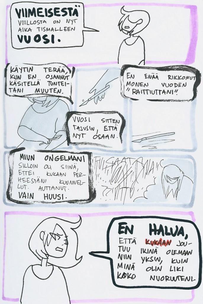 self harm (4)