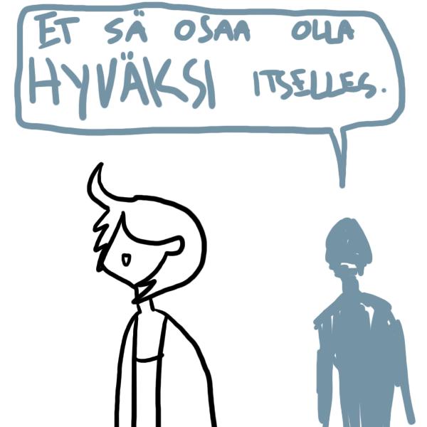 apua7