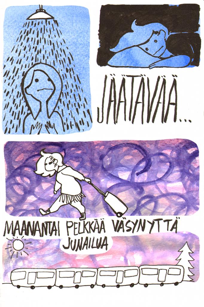 inna6